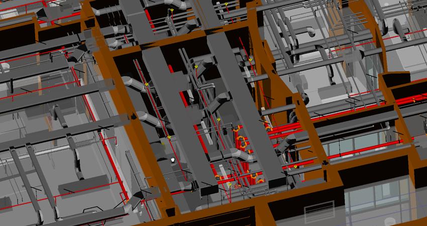 Design A Sprinkler System Software